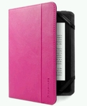 "Marware Atlas 'Pink' Kindle Case (for Paperwhite, Kindle 6"" & Touch)"