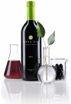 MonaVie Active Health Drink