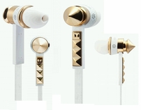 Monster Lady Gaga Heartbeats Earphones
