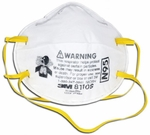 N95 Mask for Children (3M 8110S)