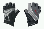 Nike Elite Training Gloves
