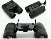 Outdoor Binoculars 30x Magnification
