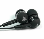 Razer Moray Gaming Earphones (with carry case & accessories)
