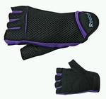 Reebok Women's Fitness Gloves