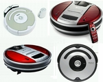 Robot Vacuum Buy Guide