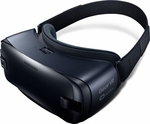 Samsung Gear VR Headset (latest 2016 SM-R323 version)
