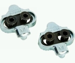 Shimano SPD Cleat Set (SM-SH56)