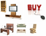 Should You Buy Furniture Online in Singapore?
