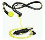 Sports Headphones - Sennheiser Adidas PMX 680