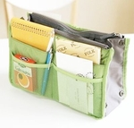 Storage Organizer Bag (Large Deluxe version)