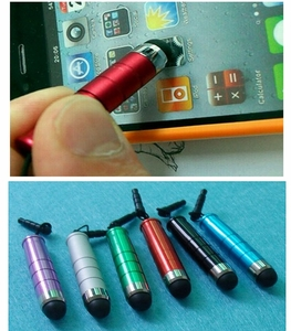 Stylus for all iPad, iPhones & more