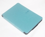 'Super-Value' Kindle Paper Case/Cover (Blue color)