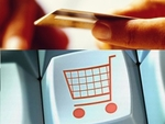 The Guide to Internet Shopping in Singapore