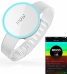 The MOOV (AI coach & Fitness Tracker)