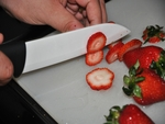 The Pros and Cons of Ceramic Knives