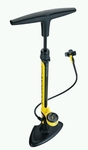 TOPEAK Joe Blow Pump (Sport II Bicycle Floor Pump)