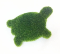 'Tortise' Grass Pet
