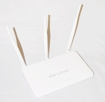 Ultra-Thin Wifi Wireless Router 802.11N