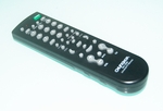 Universal TV Remote Controller (Multi-Brand compatible)