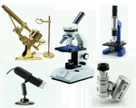 Where to Buy Microscopes in Singapore