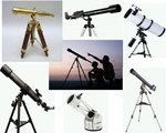 Where to Buy Telescopes in Singapore