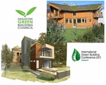 Why Green Buildings are the Right Step towards Sustainable Living