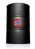 76 Hydraulic Tractor Fluid | 55 Gallon Drum