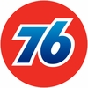 76 Lubricants Company Cross Reference