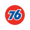 76 Lubricants Engine Oils