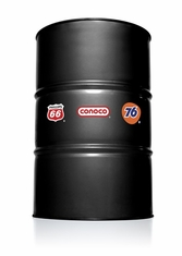 76 Megaflow AW Hydraulic Oil 32 | 55 Gallon Drum