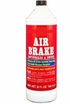 Air-Line Antifreeze