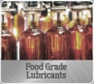 "<font color=""blue"">BlueSky Food Grade Lubricants</font>"