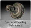 "<font color=""blue"">BlueSky Gear & Bearing Lubricants</font>"