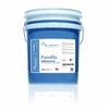 BlueSky PureBlu Hydraulic Oil 32<br> with Leak Detection Formulation<br> 5 gal. pail