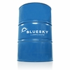BlueSky PureBlu Hydraulic Oil 32<br> with Leak Detection Formulation<br> 55 Gal. Drum