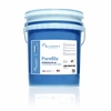 BlueSky PureBlu Hydraulic Oil 46<br> with Leak Detection Formulation<br> 5 gal. pail