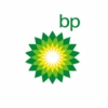 BP Lubricants Cross Reference