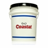 Coastal Economy AW 46 Hydraulic Oil | 5 Gallon Pail