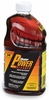 Howes Meaner Power Kleaner | 12/32 Ounce Case