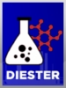 ISO VG 46 | Compressor Oil | Synthetic Diester Base