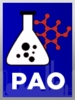 ISO VG 46 | Compressor Oil | Synthetic PAO Base