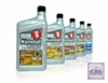 Kendall Full Synthetic Engine Oils