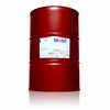 Mobil DTE 25 Hydraulic Oil <br> 55 gal. drum