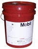 MOBILGEAR 600 XP 220 <br> Replaces: Mobilgear 630<br> 38lb. Pail
