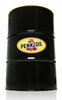 Pennzoil Platinum 5w-30<br> Full Synthetic with Pure Plus Technology<br>55 gal. drum