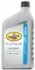 Pennzoil Platinum 5w-30<br> Full Synthetic with Pure Plus Technology<br>6/1 qrt. Case