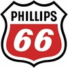 Phillips 66 Lubricants Company