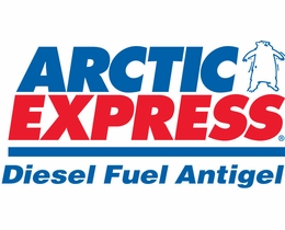 Power Service Arctic Express Antigel