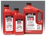 Power Service Diesel 911 <br> 6/80oz. Bottles