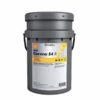 Shell Corena S4 R 68<br>(Formerly Shell Corena AS 68)<br> 5 gal. pail